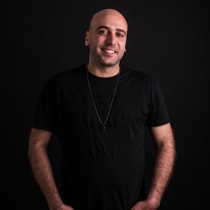 Ghassen Ghazouani